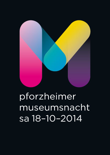 Museumsnacht – Save the date!