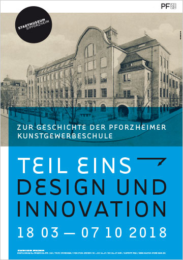 Design und Innovation